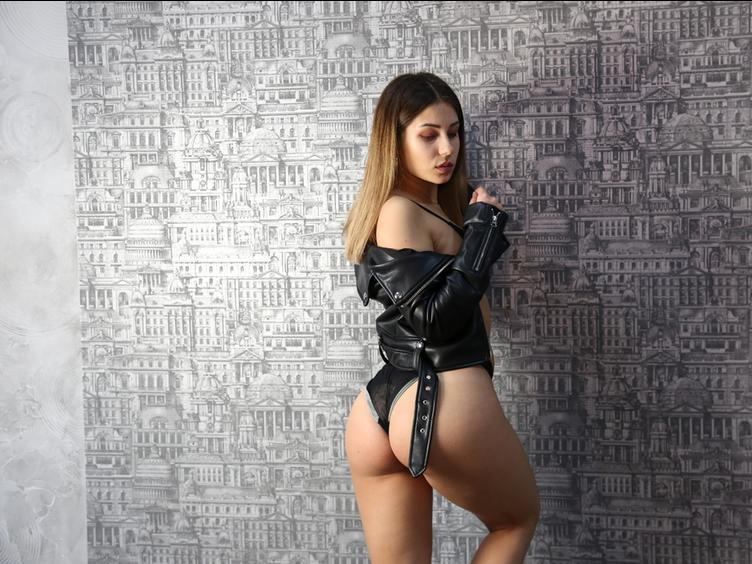 Maryana